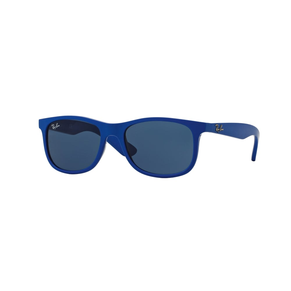 3cf0b37c2 Great Gatsby Ray Ban « One More Soul