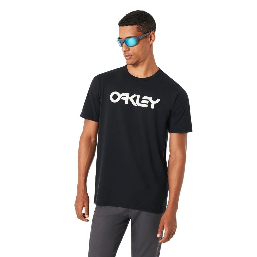 Oakley Men s 50 Mark II Tee 456932A b21c83077849