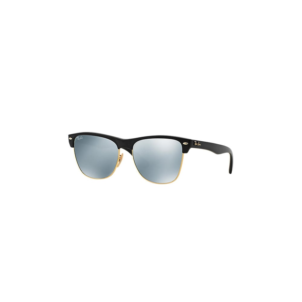 8629ae1dce Ray Ban Oversized Clubmaster 57mm