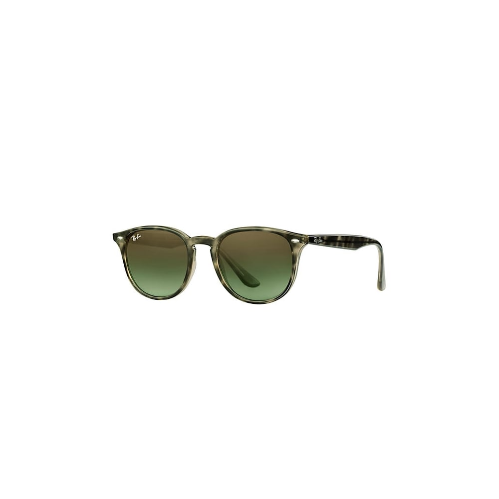 dd1340c0909 Ray-Ban RB4259 Sunglasses Tortoise RB4259 731 E8