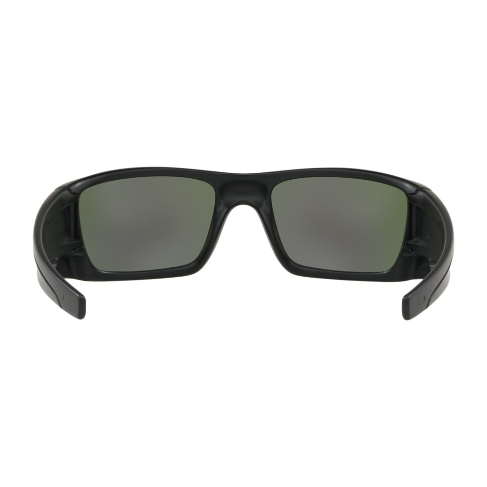 f33e0cdc0ff switzerland oakley fuel cell sunglasses matte black fire iridium ...