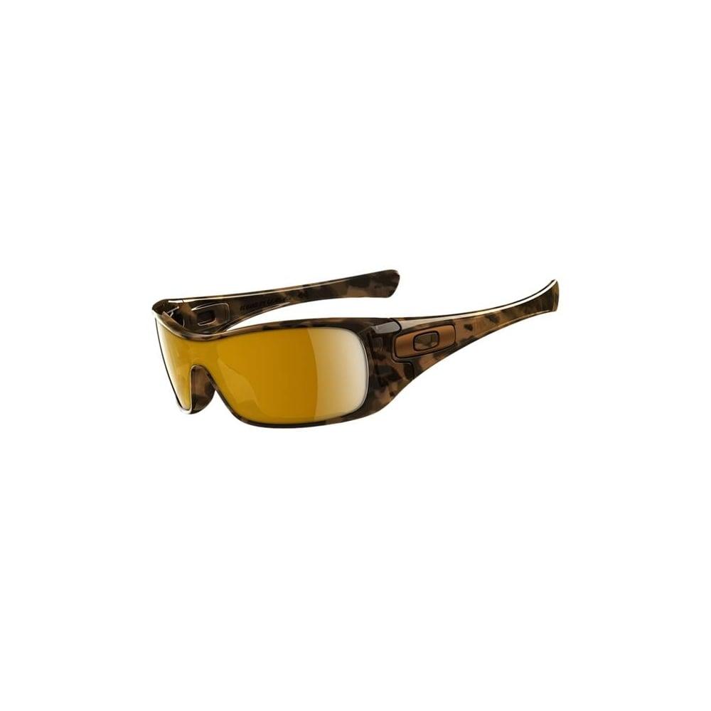 cd33287315 Oakley Antix Sunglasses Brown Tortoise 03-703
