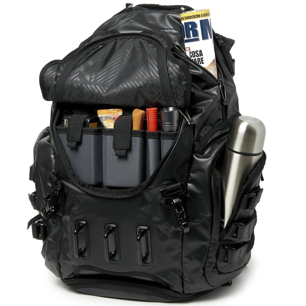Oakley Kitchen Sink Lx Designer Backpack 921018