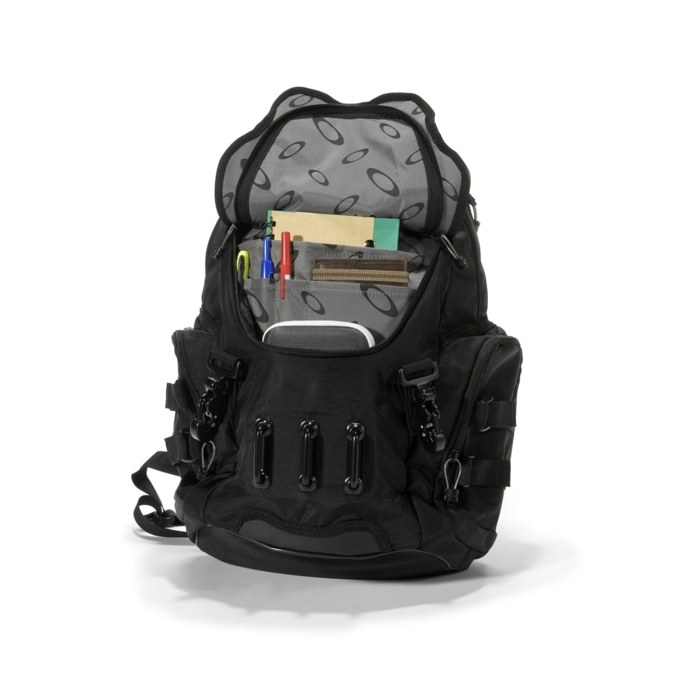 bathroom sink backpack oakley bathroom sink backpack 92356 11275