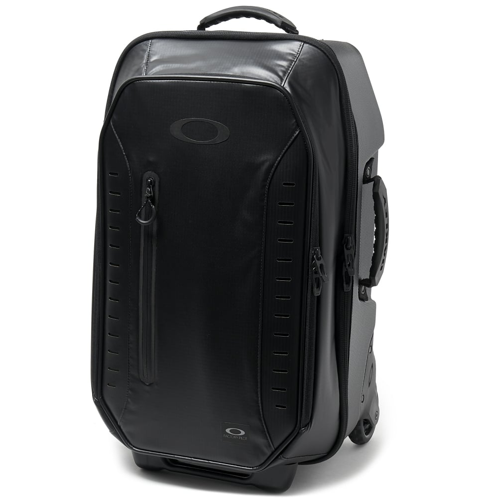 Image Result For Luggage And Travel Gear