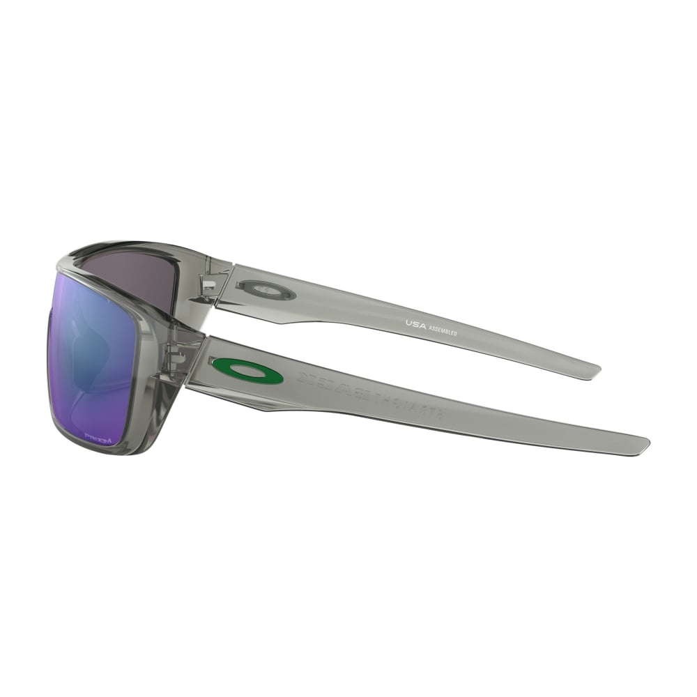 oakley straight back prizm