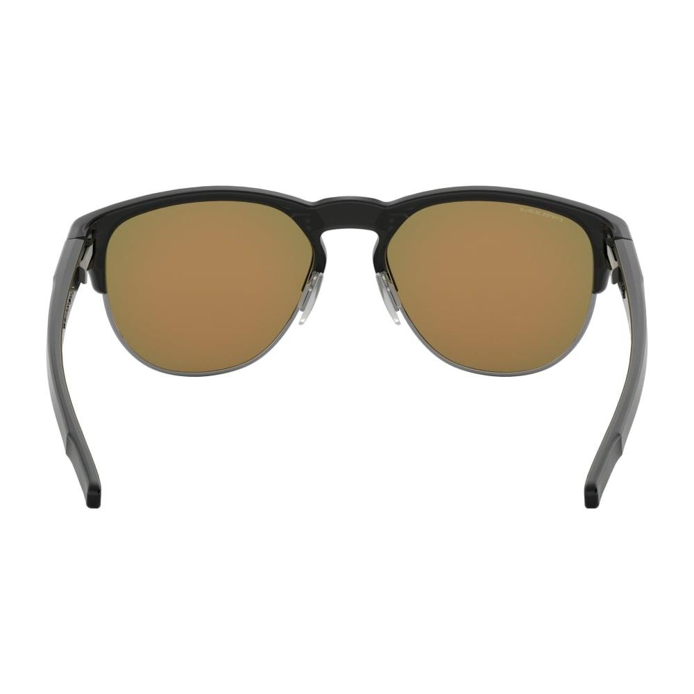 71cb4f3633cac Oakley Prizm Latch Key Sunglasses Black Ink OO9394-0455