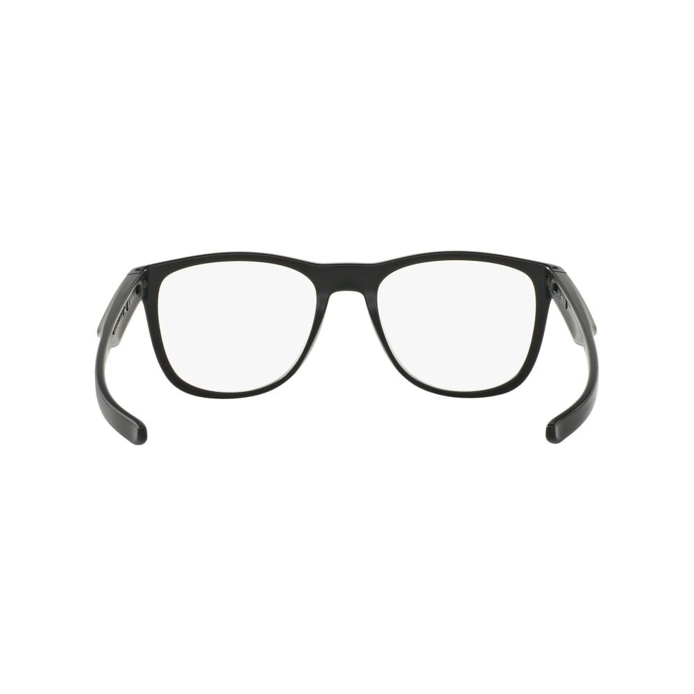 44b6a0c68c Oakley RX TRILLBE X Prescription Frame 52mm OX8130-0152