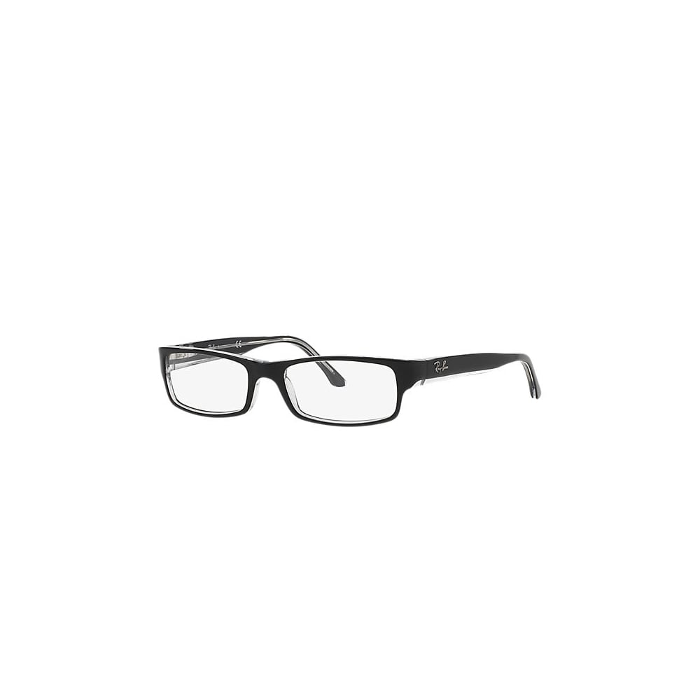 1df31f4a0d Ray-Ban 0RX5114 - Ray-Ban from Igero UK