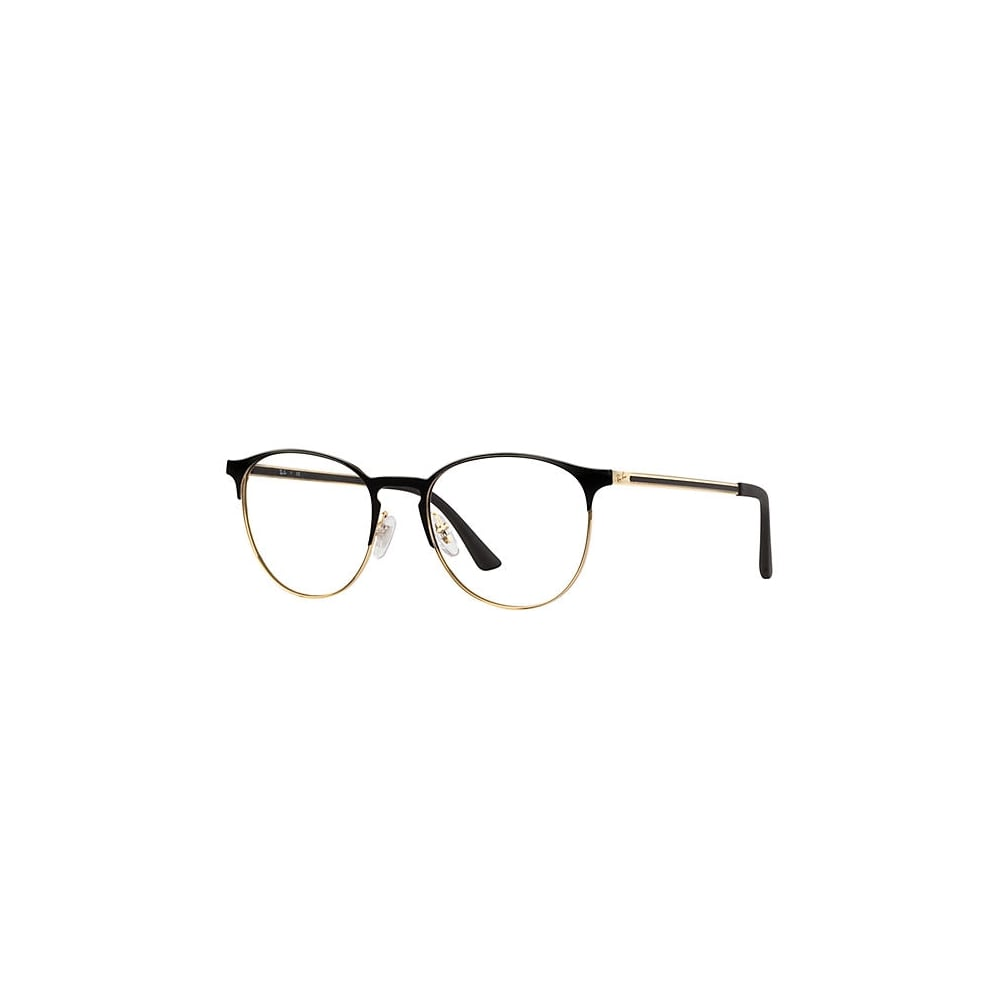 94eb54a7a4 Ray-Ban 0RX6375 2890 - Ray-Ban from Igero UK
