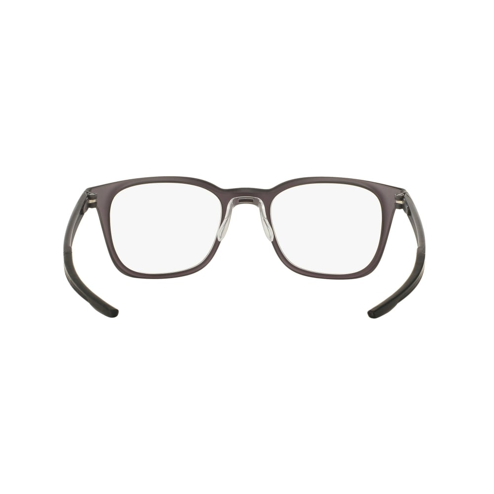 c358ff3512 Oakley Milestone 3.0 Prescription Frames Matte Black Ink 49mm OX8093 ...