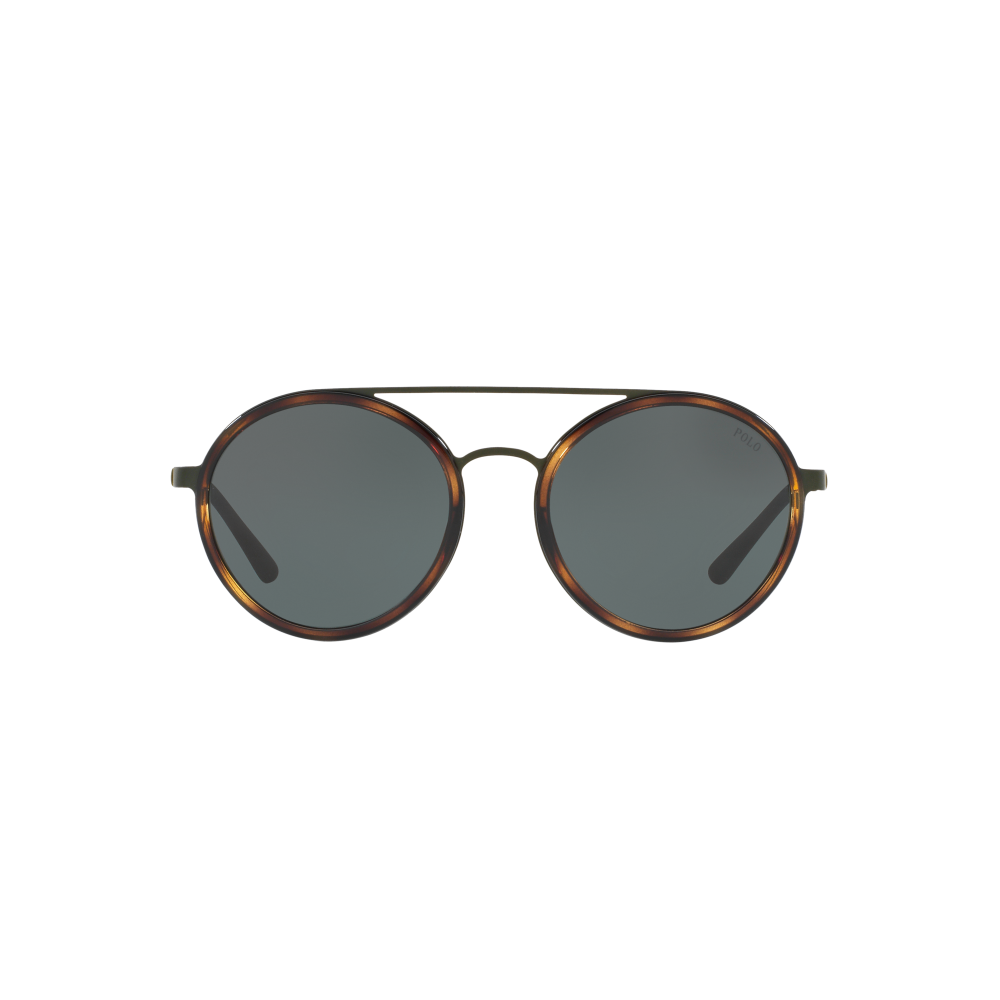 7584b7efa4 Polo Ralph Lauren PH3103 Sunglasses Matte Olive PH3103 900571