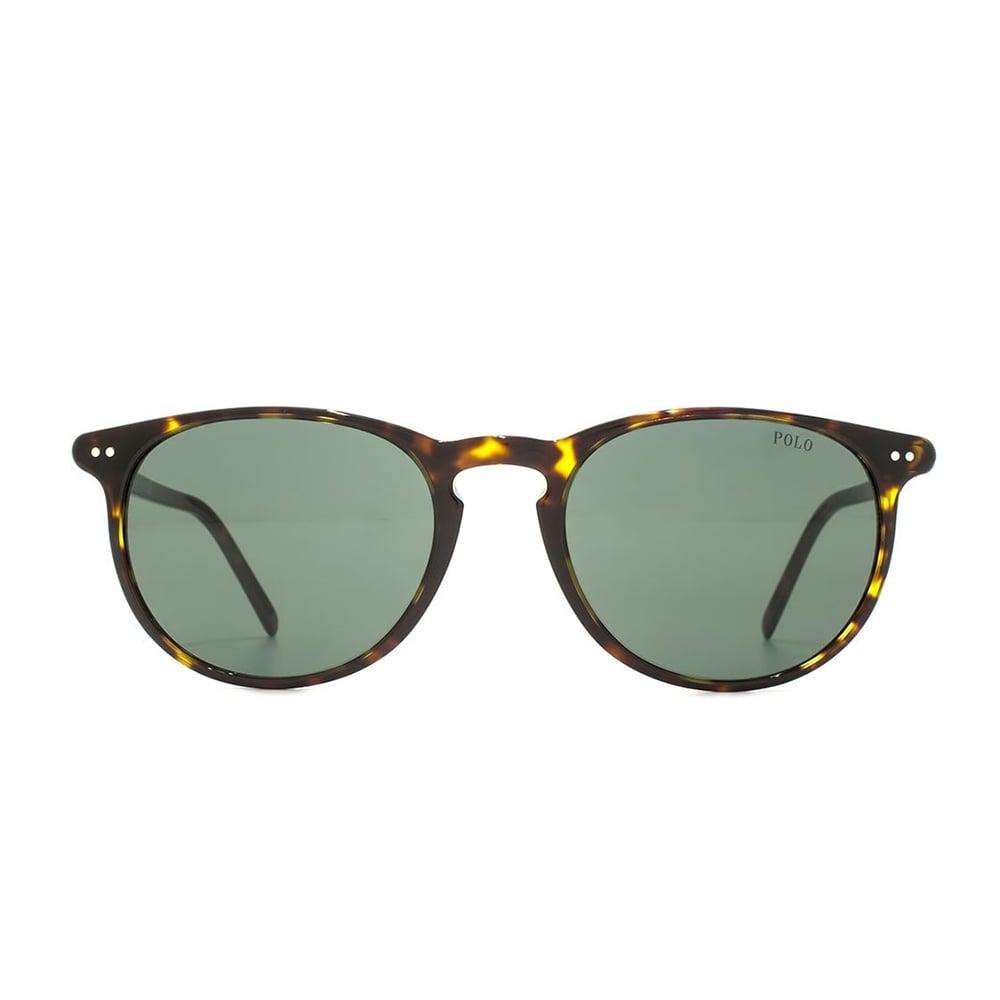 1ba4c898ebde Polo Ralph Lauren PH4044 Sunglasses Dark Tortoise PH4044 500371