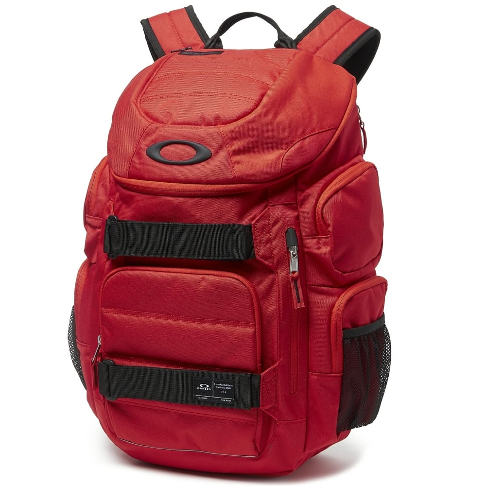 2560a166a4c Oakley Enduro 30l 2.0 Backpack 921012