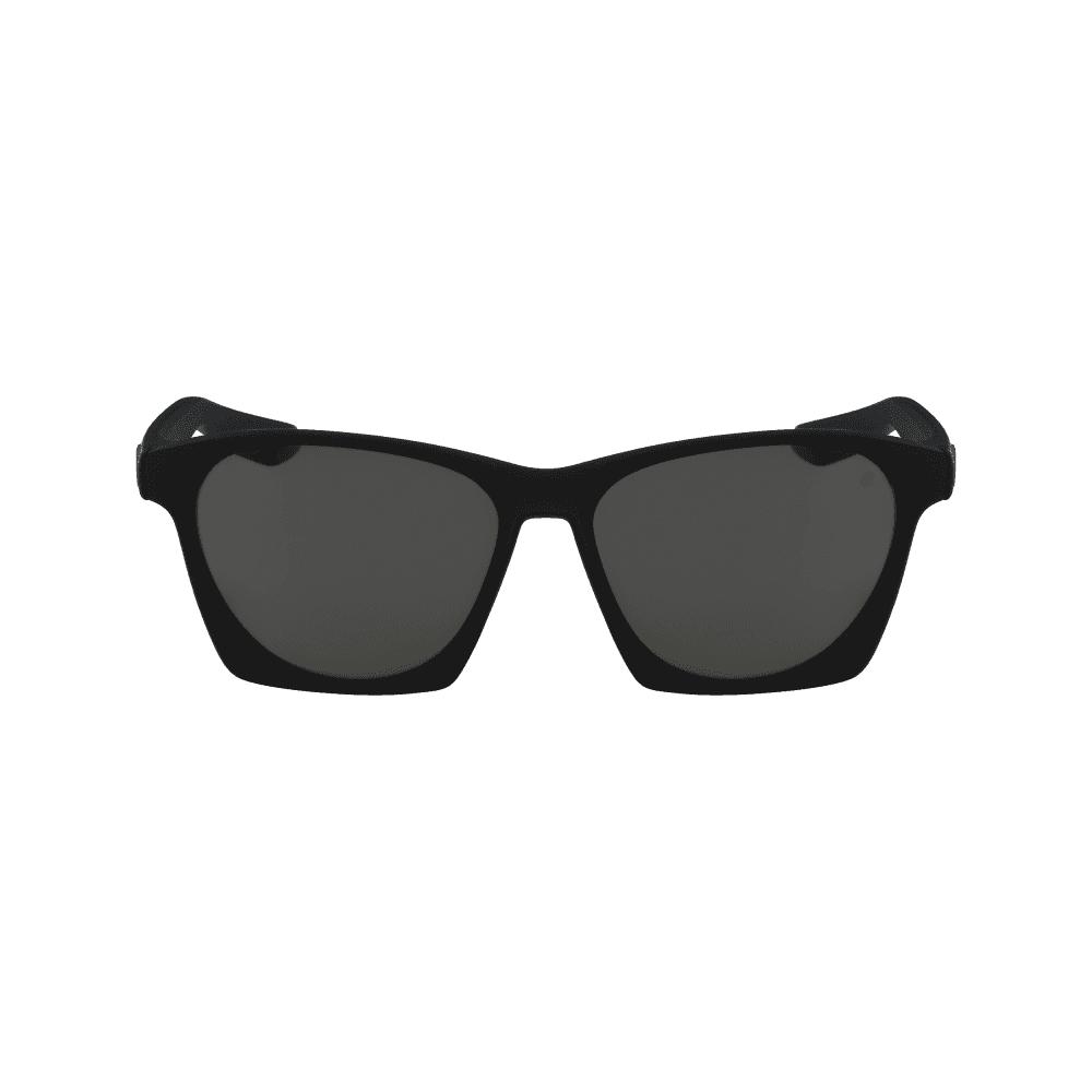 fdbe56157a6 Polarized Dragon Alliance Post Up Sunglasses Matte Black 35176-004
