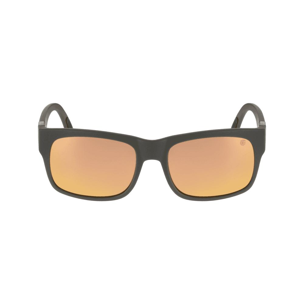 721fcc1c3e Dragon Tailback Sunglasses Matte Magnet Grey H20 29390-036