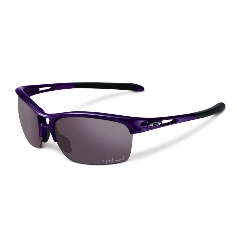 Oakley RPM Squared OO9205 07 Sunglasses