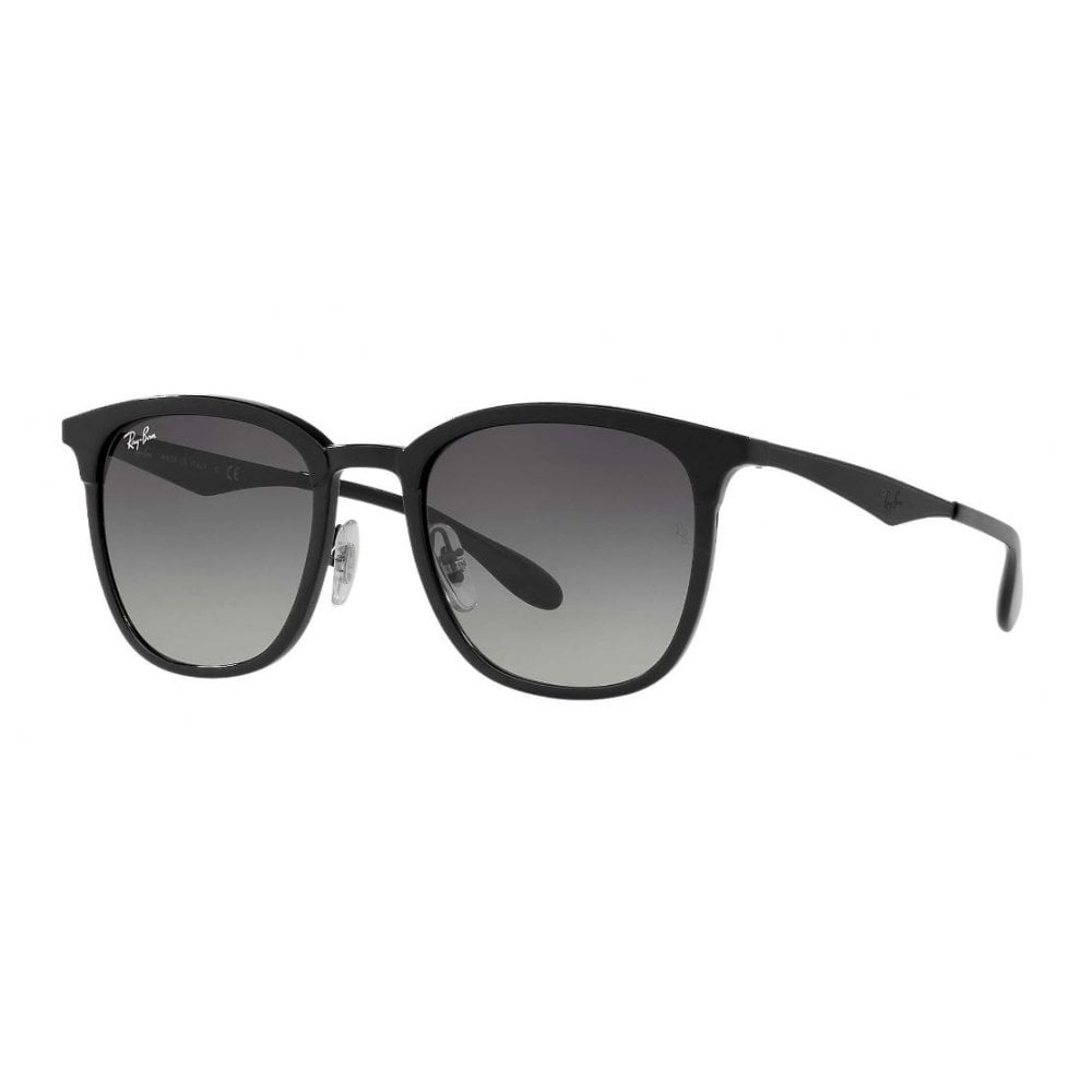 0e3a33e52e Ray-Ban RB4278 - Ray-Ban from Igero UK