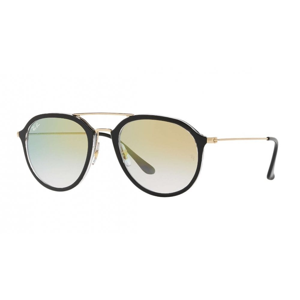 d709c59411 Ray-Ban RB4253 - Ray-Ban from Igero UK