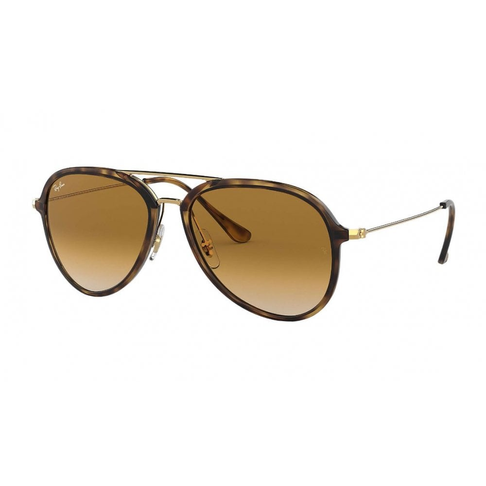 0d60c790fb Ray-Ban RB4298 - Ray-Ban from Igero UK