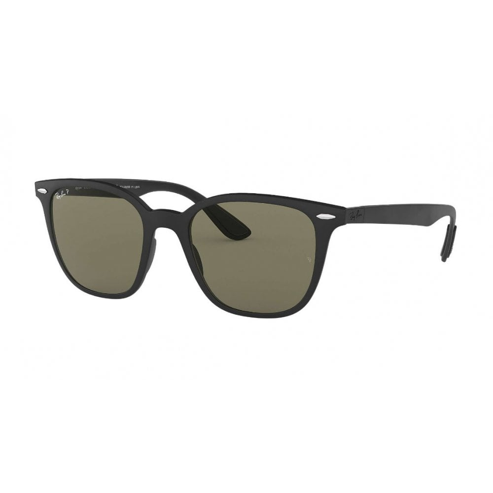 9bca7ce3f2 Ray-Ban RB4297 - Ray-Ban from Igero UK