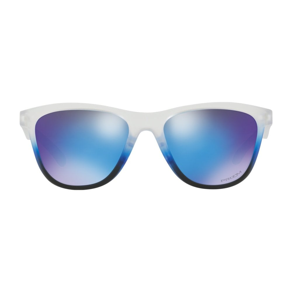 723fb1eacd Oakley MOONLIGHTER  Oakley MOONLIGHTER  Oakley MOONLIGHTER ...
