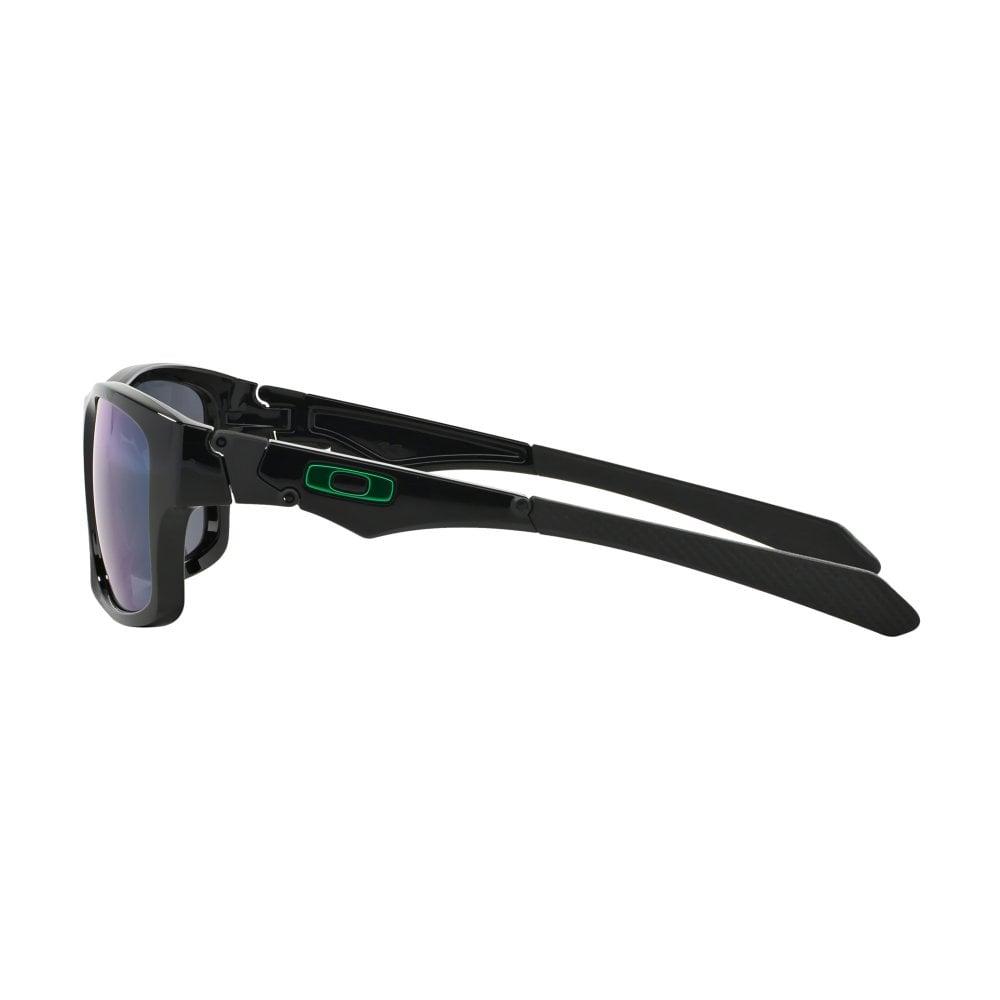993daf84c45a5 Oakley Jupiter Squared Sunglasses Polished Black OO9135-05