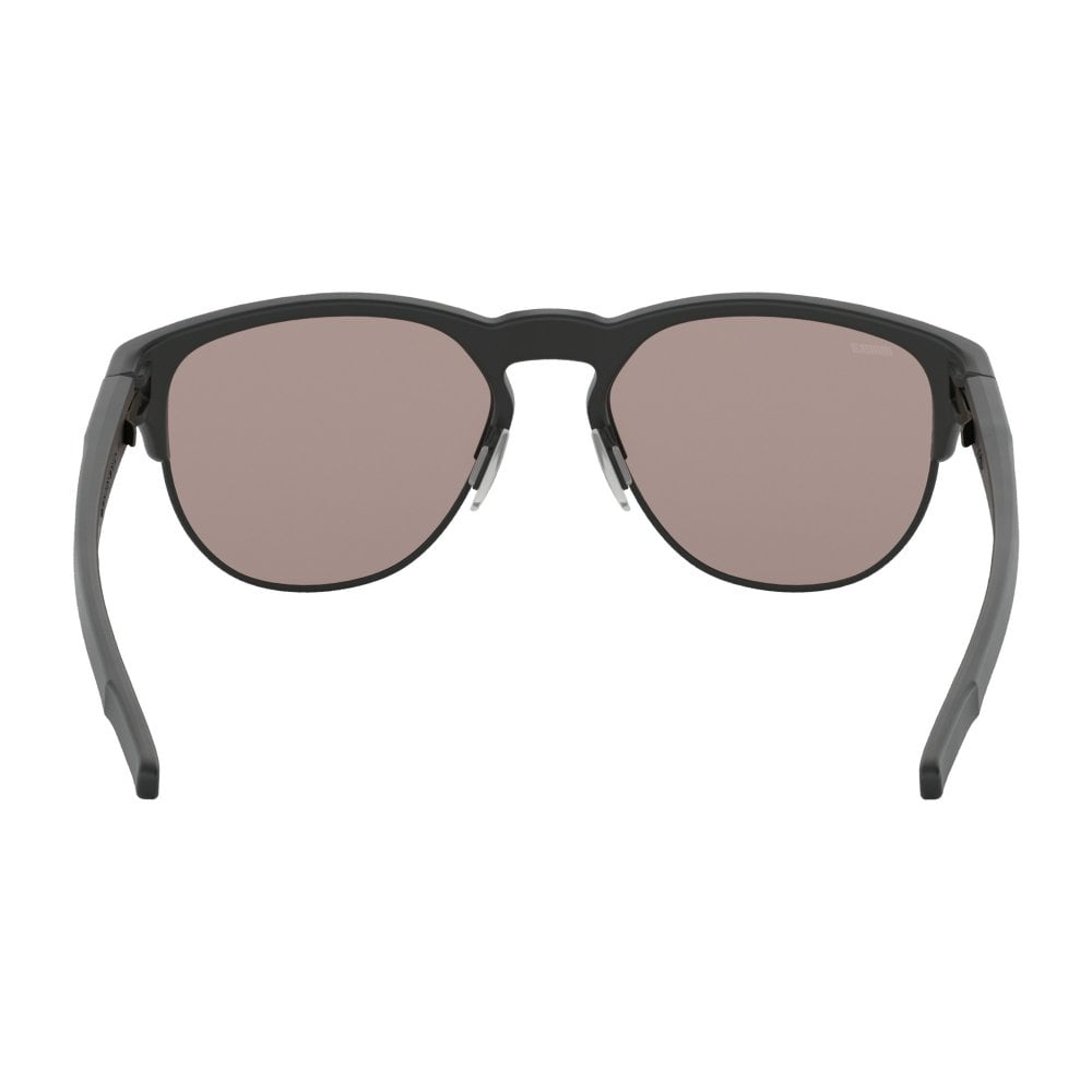 c412db29586 Oakley Prizm Latch Key Sunglasses Matte Black OO9394-0855