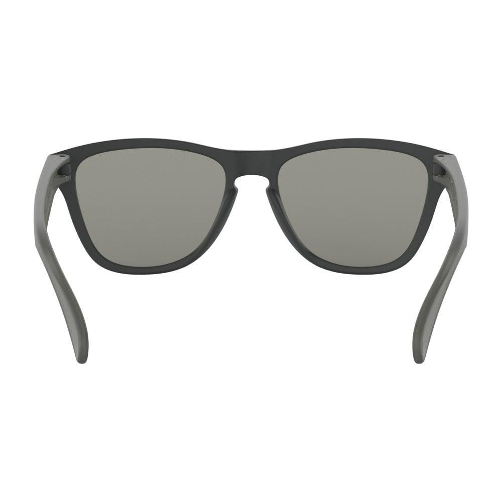 7ebb13ca8c czech oakley frogskin style sunglasses 950c0 a0388