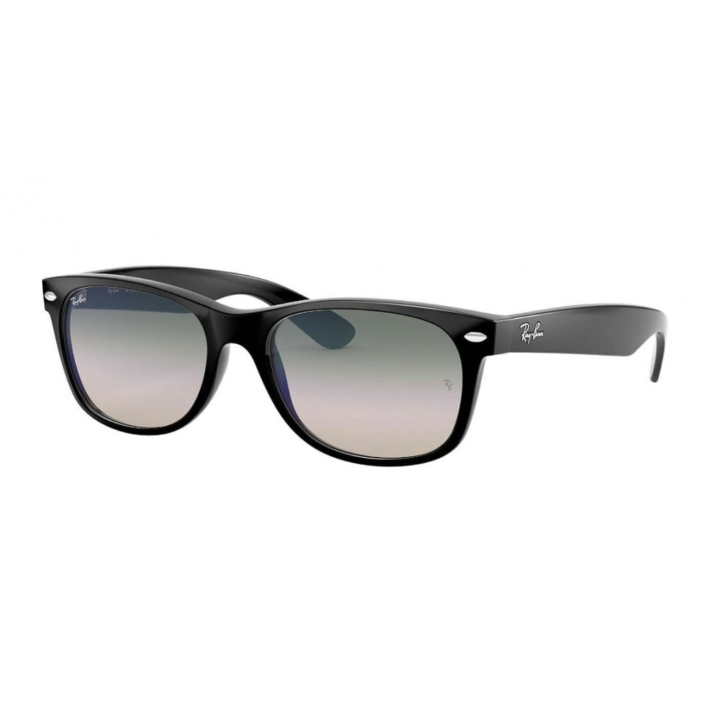 60bc45c9d4 Ray-Ban NEW WAYFARER - Ray-Ban from Igero UK