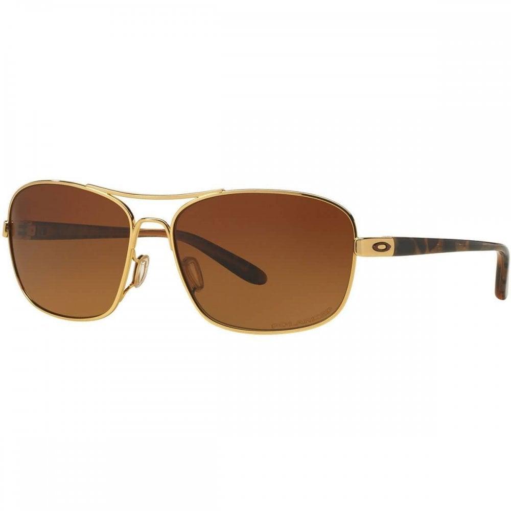 Sanctuary Sunglasses Rose Gold