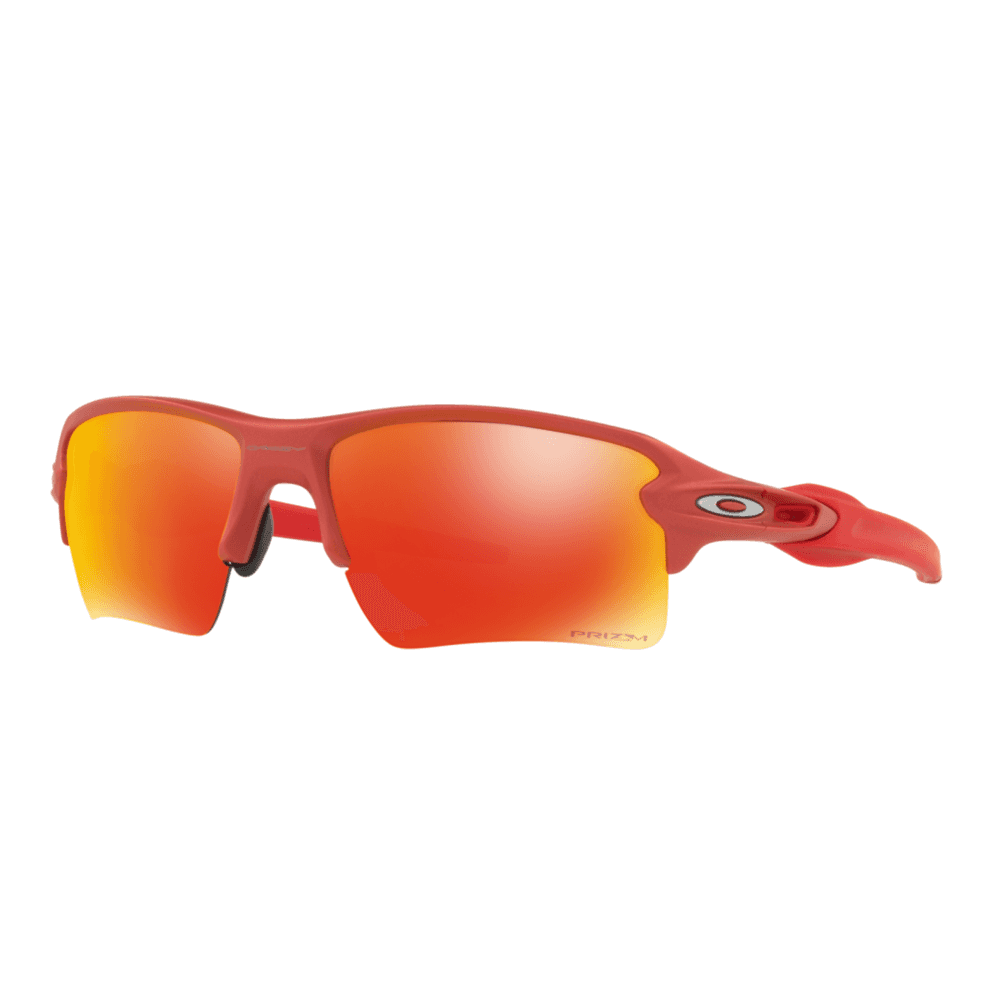 7723b0e19b2 Oakley FLAK 2.0 XL - Oakley from Igero UK