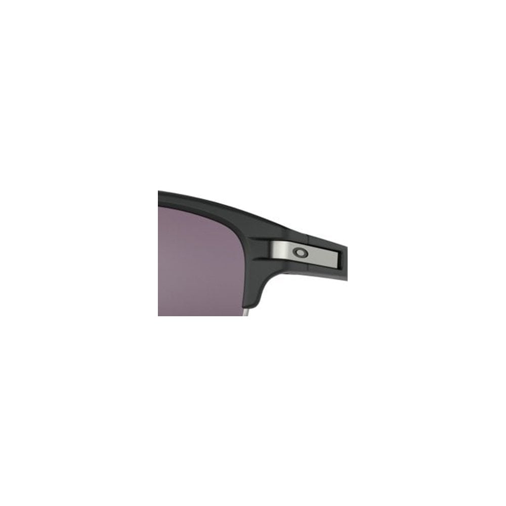 c3b757c663 Oakley Prizm Latch Key Sunglasses Matte Black OO9394-0152