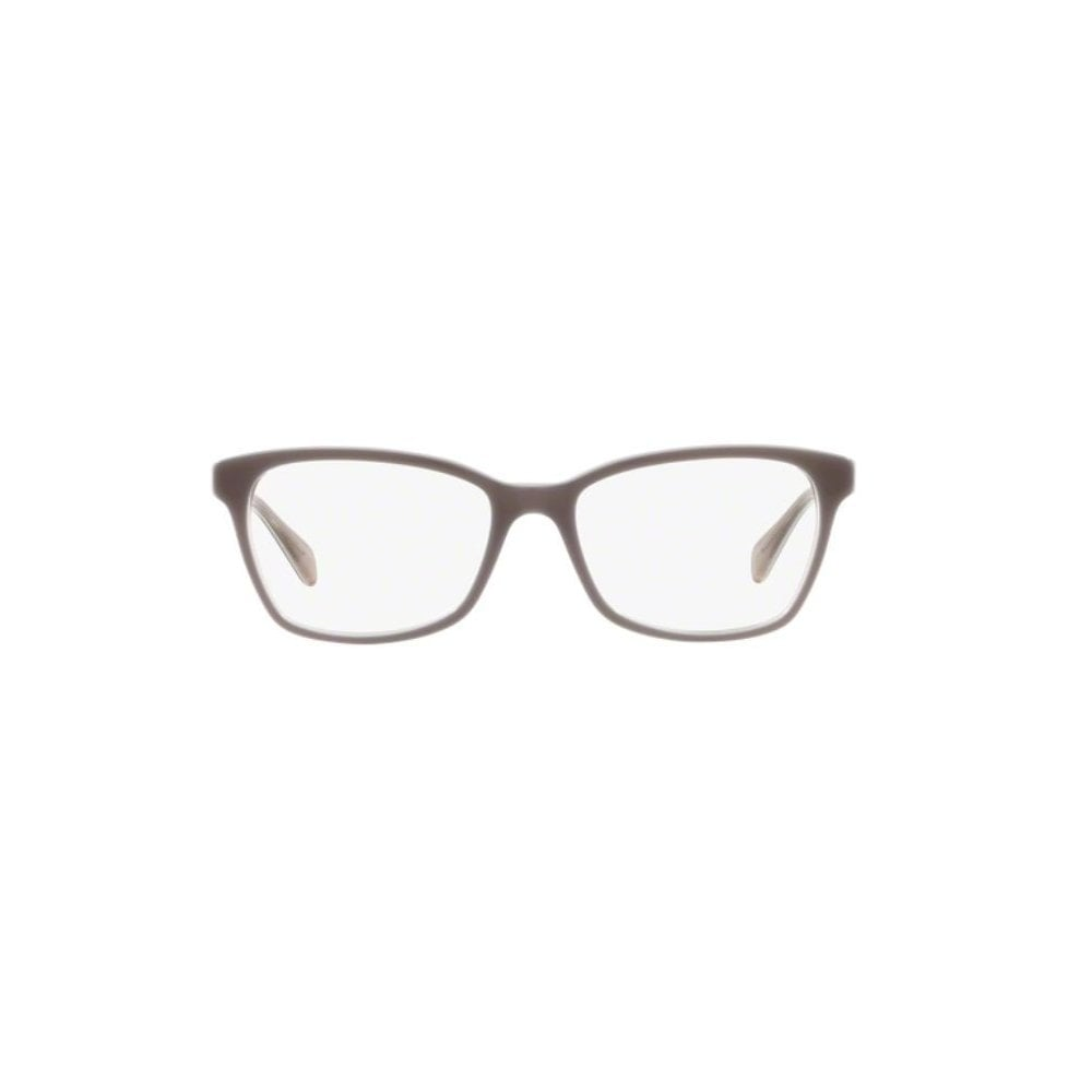 27a2a86ec6c Ray-Ban RB5361 Prescription Frame 52mm Grey Light Brown RB5362 5778 52