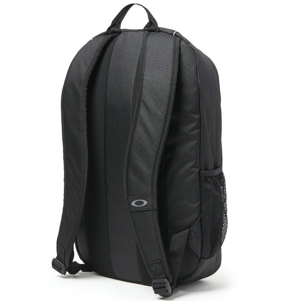 4dbc649eaa Oakley Enduro 20l 2.0 Backpack 92963
