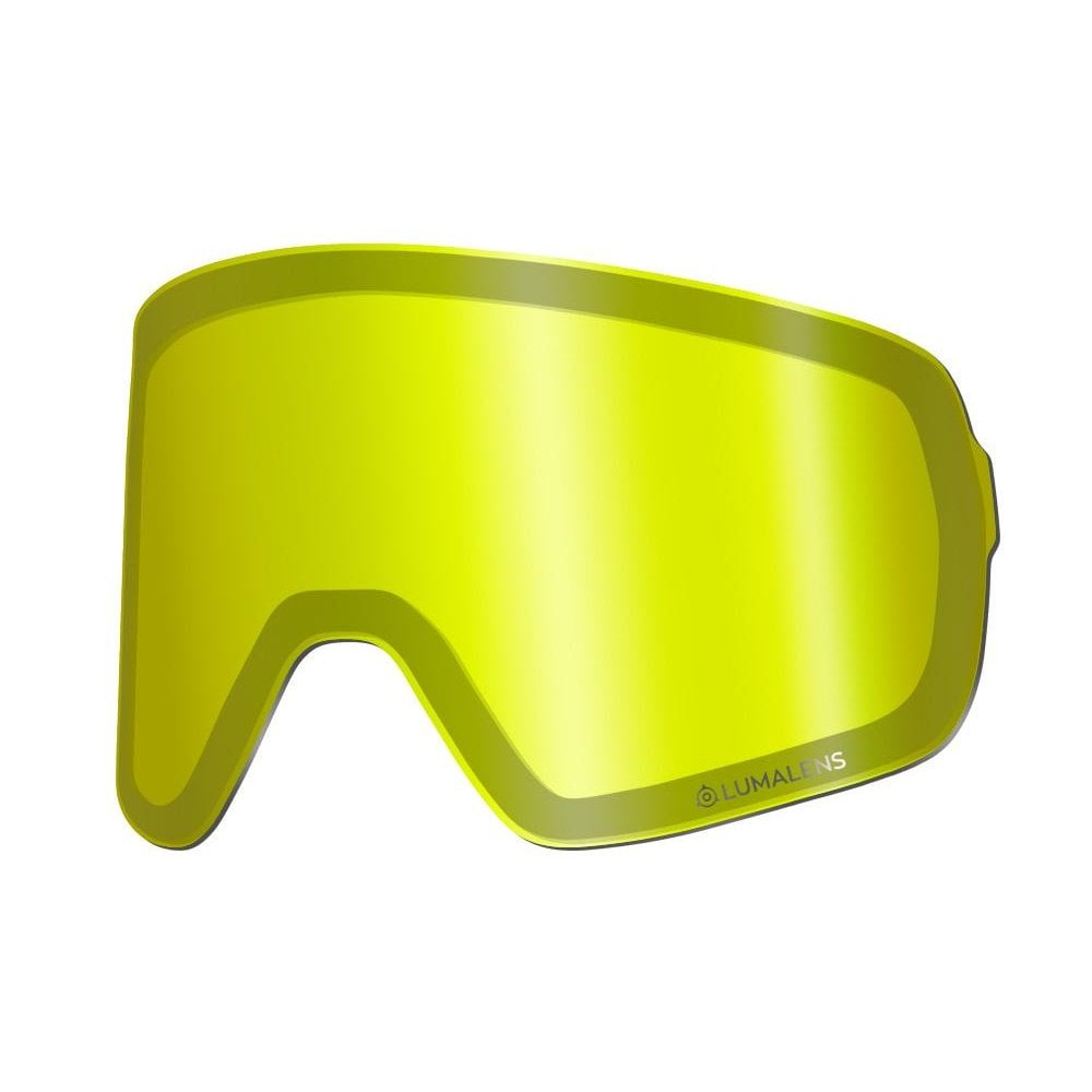 Dragon Alliance Nfx2 Snow Goggle Replacement Lens Lumalens