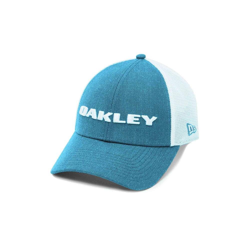 85a91e44b78 Oakley Heather New Era Hat 911523