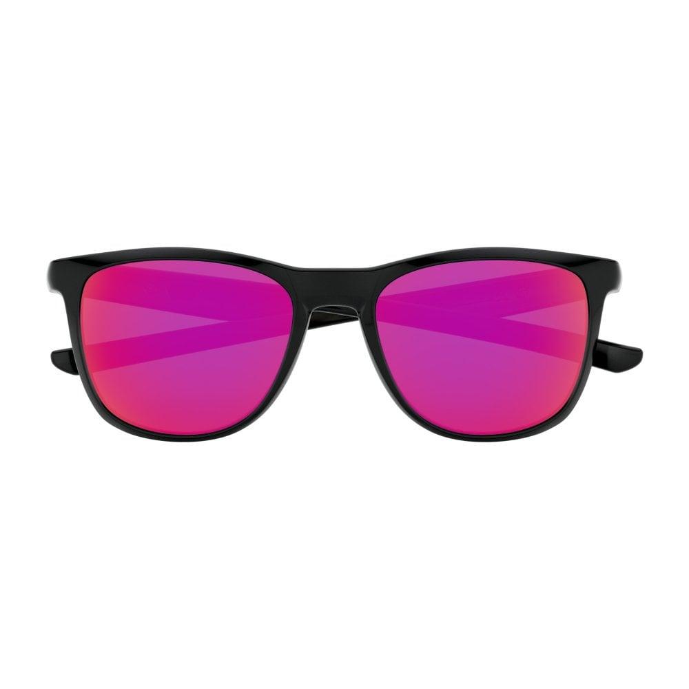 a3c1f5f717 Oakley Trillbe X Sunglasses Matte Black OO9340-02