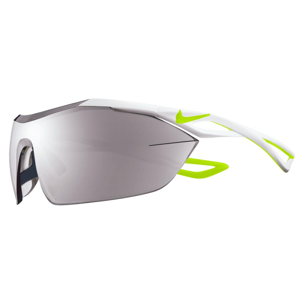 Dardos Cabra garrapata  Nike Vaporwing Elite M EV0913 Sunglasses Pure Platinum EV0913 070 62