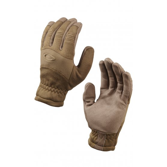 Oakley LIGHTWEIGHT FR GLOVE