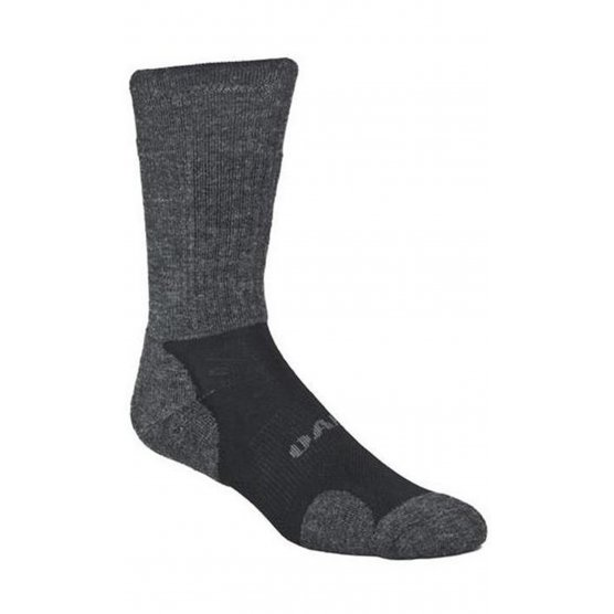 Oakley MILITARY BOOT SOCK