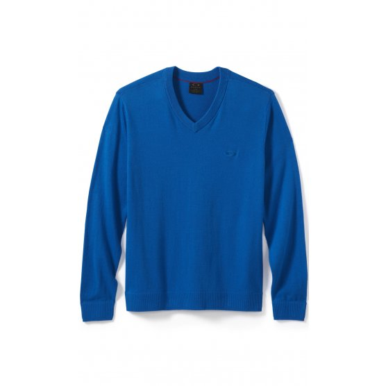 Oakley ALL TIME SWEATER
