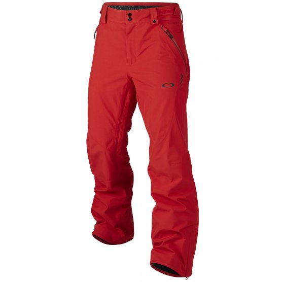 Oakley SIKORSKY GORE-TEX PANT