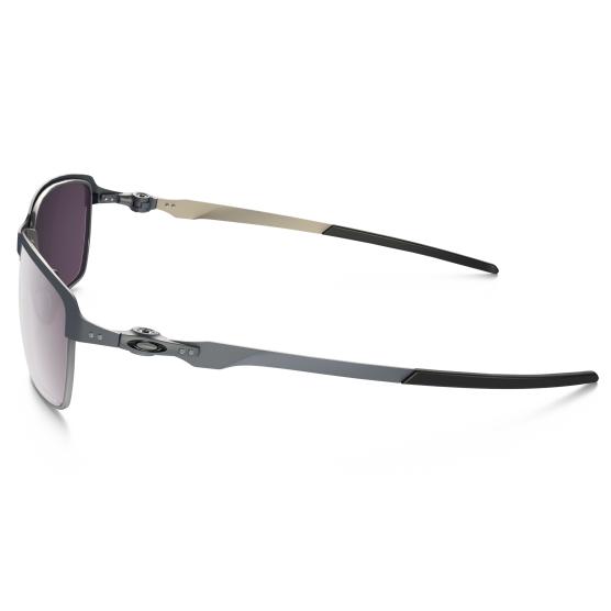 Glasses Frame Repair Nyc : Red Ridge Sunglasses - The Sunglasses
