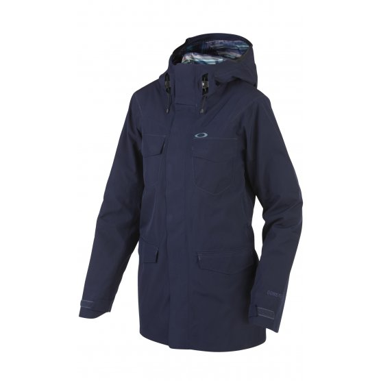 Oakley ECHO GORE-TEX BIOZONE JACKET