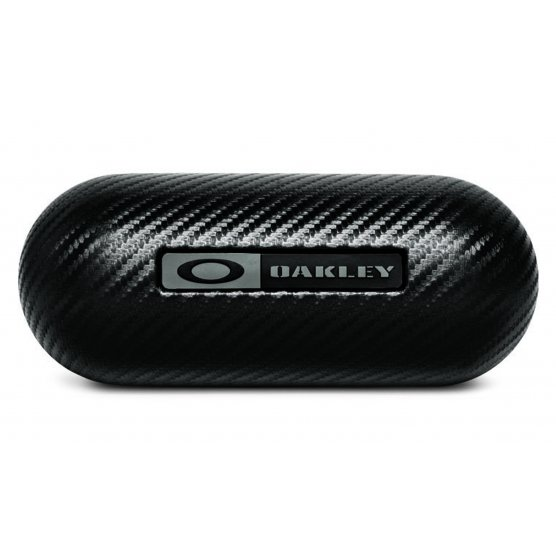 Oakley CARBON FIBER CASE LARGE