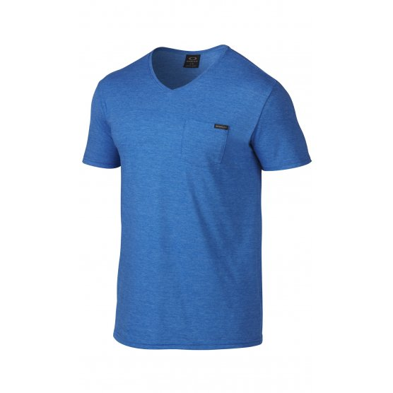 Oakley OFFSHORE V NECK KNIT TEE