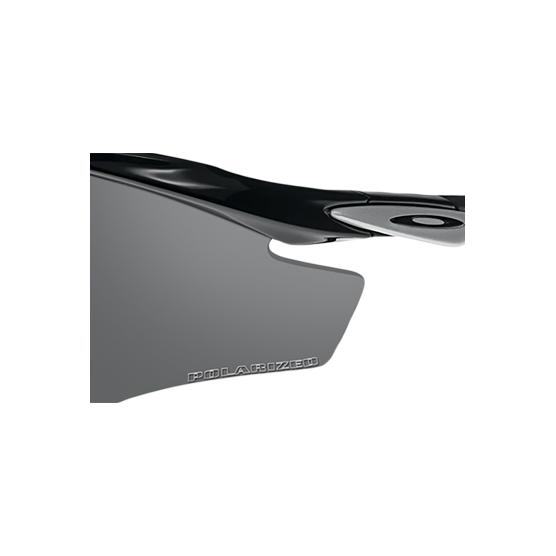 6f411866f1b Oakley M2 Frame Case