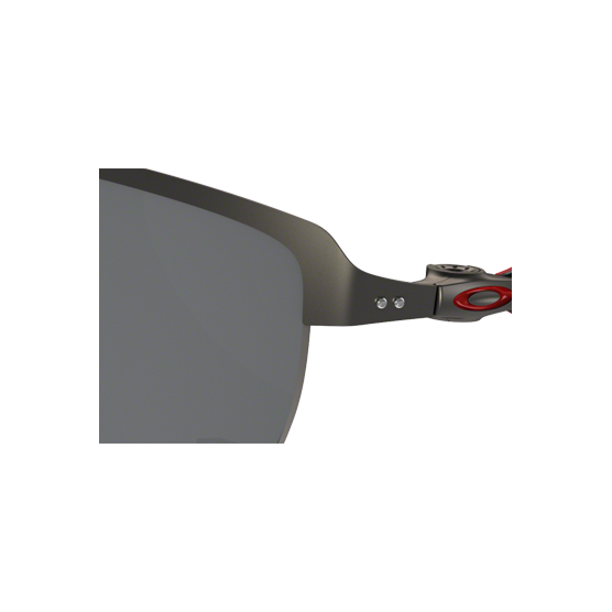 Oakley Tinfoil Carbon Ferrari Review   Green Communities Canada 6db8a61c1c