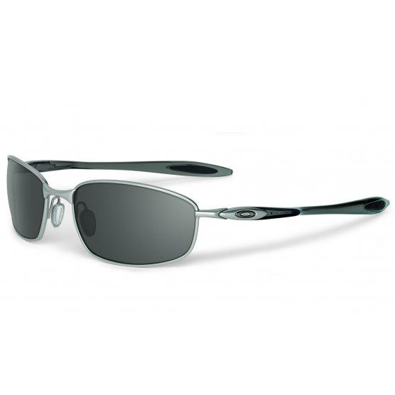 0e4194b502 Oakley Blender Sunglasses Gold « Heritage Malta